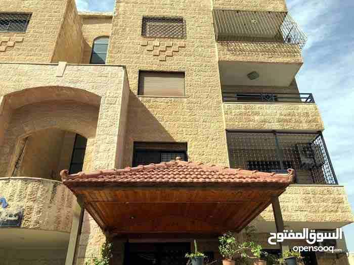Amazing Studio in Damac Hills | Loreto 2B | 0% Commission-  شقه أرضية للايجار...