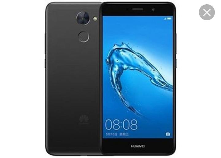 Samsung Galaxy S10 plus ( DOT )-  HUAWEI برايمY7 لا تنسَ...
