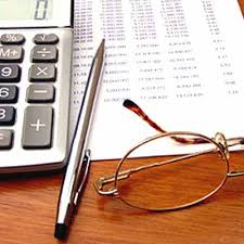 Do you need Finance? Are you looking for Finance? Are you looking for finance to enlarge your business? We help individuals and companies to obtain finance for -  خدمات ضريبية ومحاسبية لا...