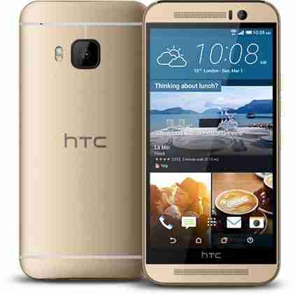 Samsung s20 plus 5g-  htc one 9 للبدل فقط لا...
