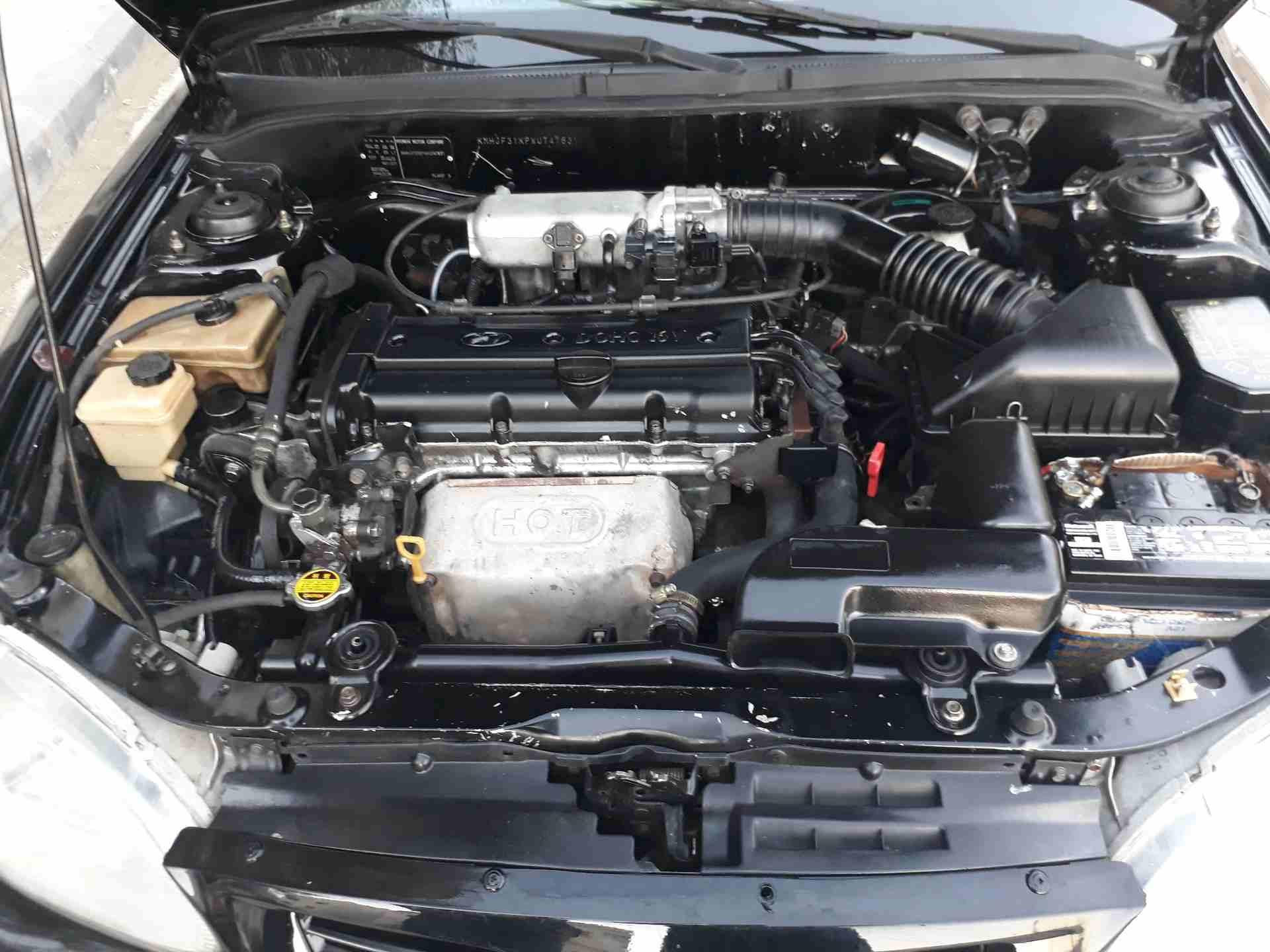 2020 Lexus LX 570 4WDSUV w/ 3rd Row & Luxury Full option Petrol . 8 CYLINDERSwhatsapp +13524406723Email---bdfarihaeva@gmail.com-  هونداي افانتي 98 اتوماتيك...