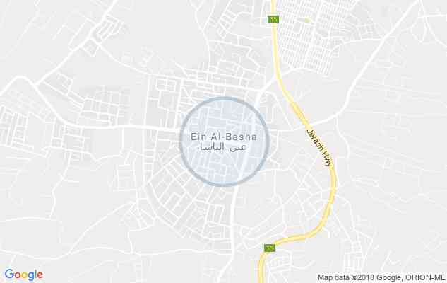 Arezzo, Tuscan Residence, Jumeirah Village Circle (JVC), Dubai-  مَجِمَعٌ لَؤلَؤهِ...
