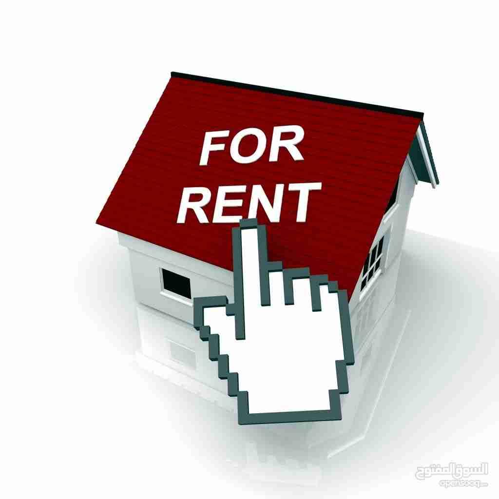 Brand New Fully Furnished | 2 BHK Apartment | Lake View JLT-  شقة ارضية فارغة للايجار...