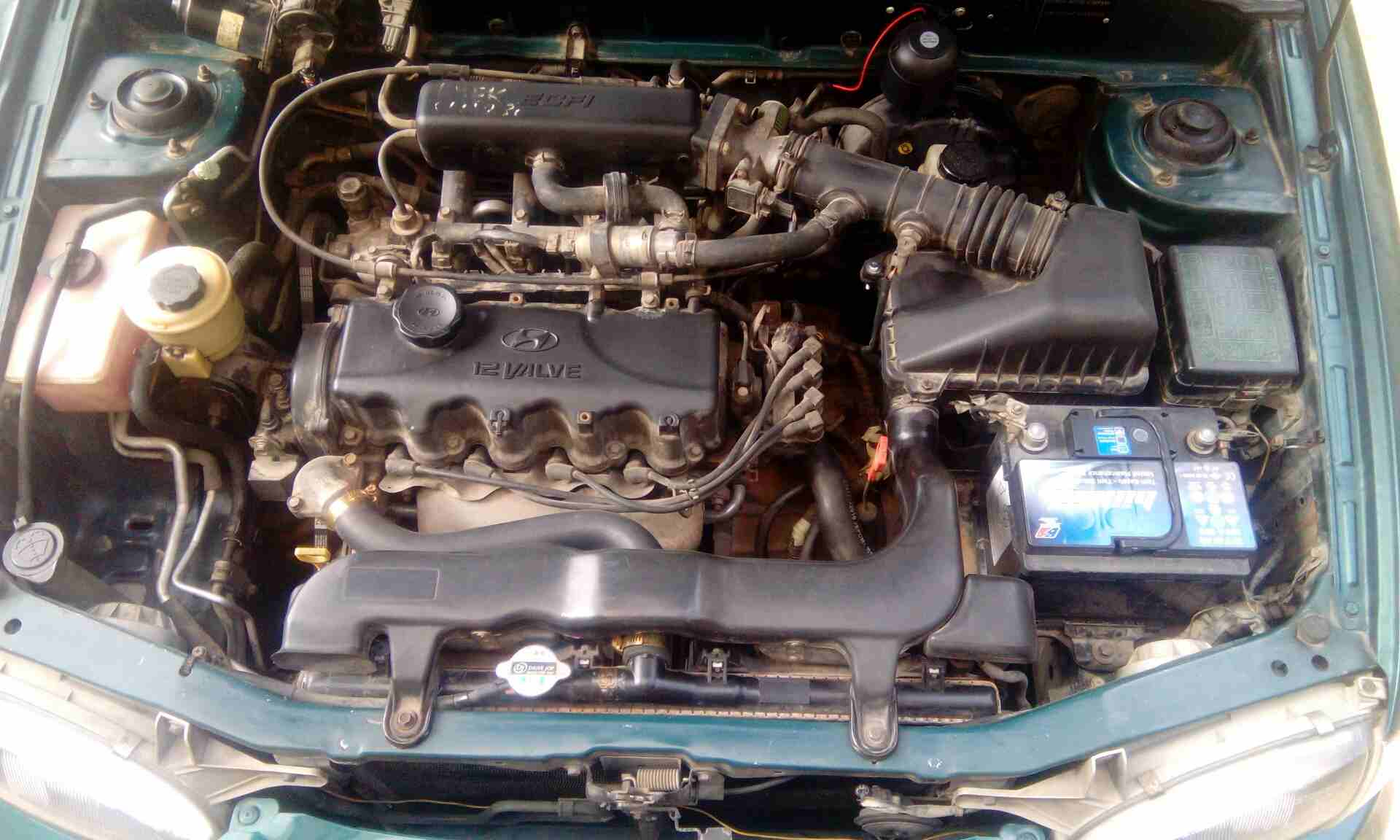 I am advertising my 2016 TOYOTA LAND CRUISER for sale at the rate of $15000 because i relocated to another country, the car is in good and excellent condition, -  فحص كامل 4 جيد تب نظافه...