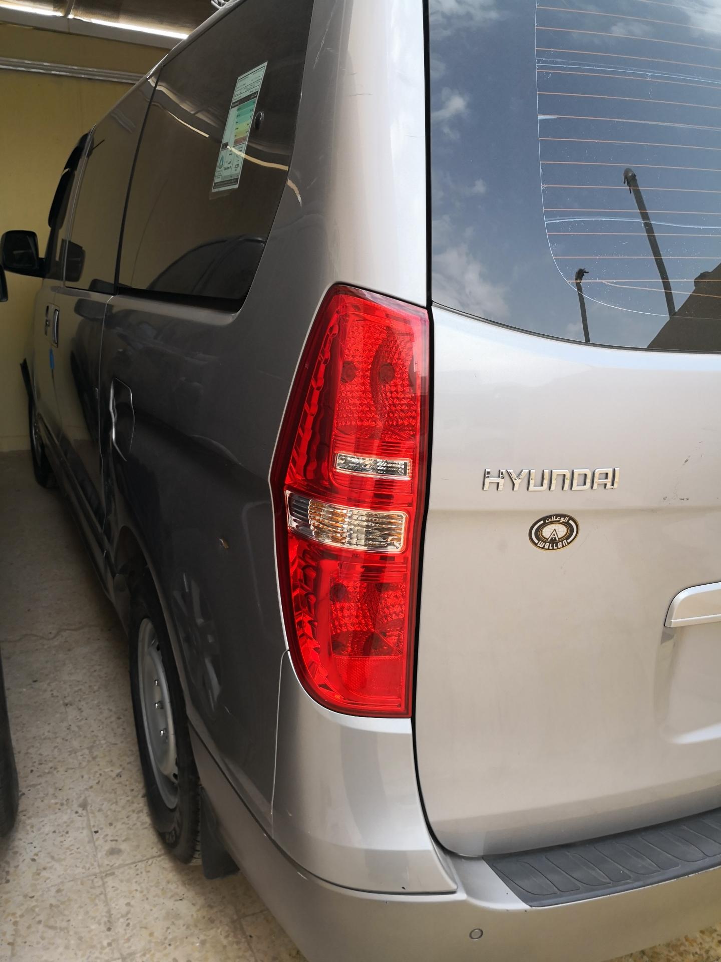 Nissan Murano 2007 For sale FULL OPTION-  H1 للإيجار السنوي لا تنسَ...