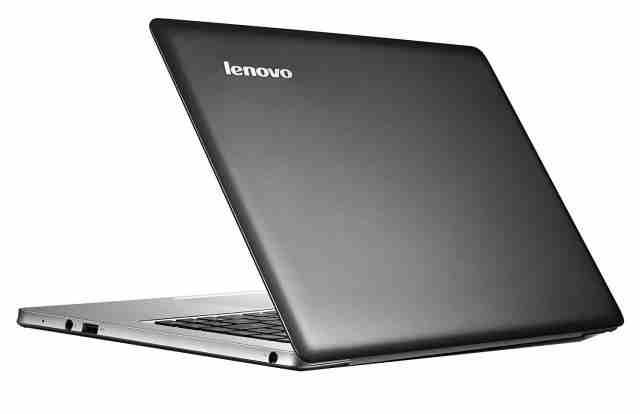 "Apple Macbook AIR11""inch core i5-  Laptop Lenovo Core I5لاب..."