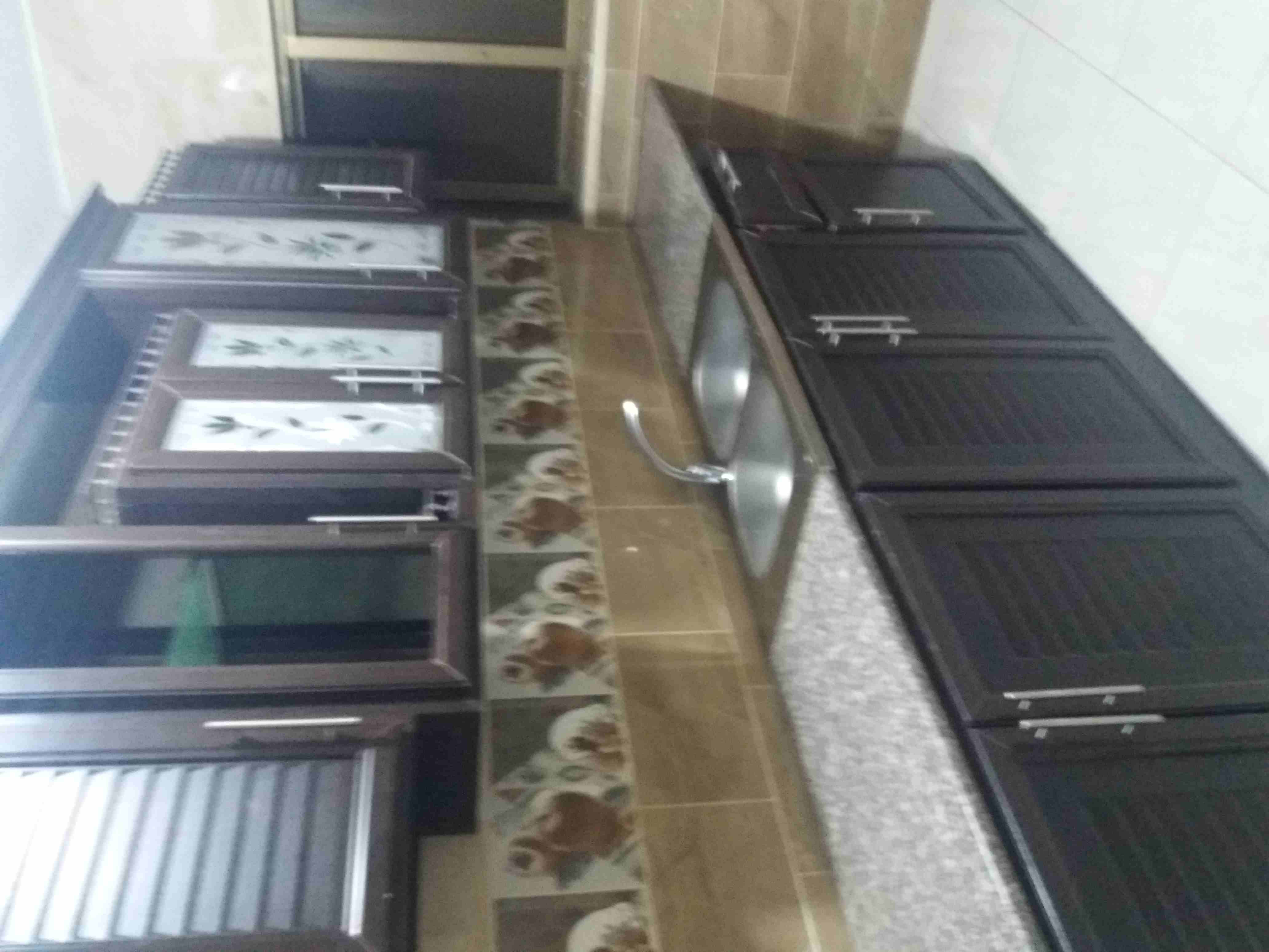 Newly Furnished! Monthly Payments! Downtown Living!-  شقه للايجار لا تنسَ أنك...