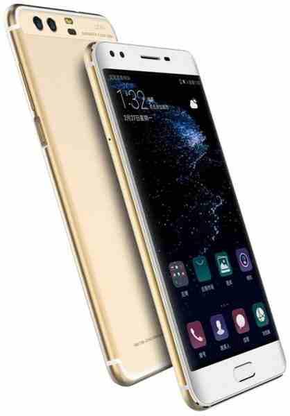 New Sealed Unlocked Apple iPhone 12 Pro Max - 256GB - Gold (Unlocked)-  p10 plus للبيع او البدل...