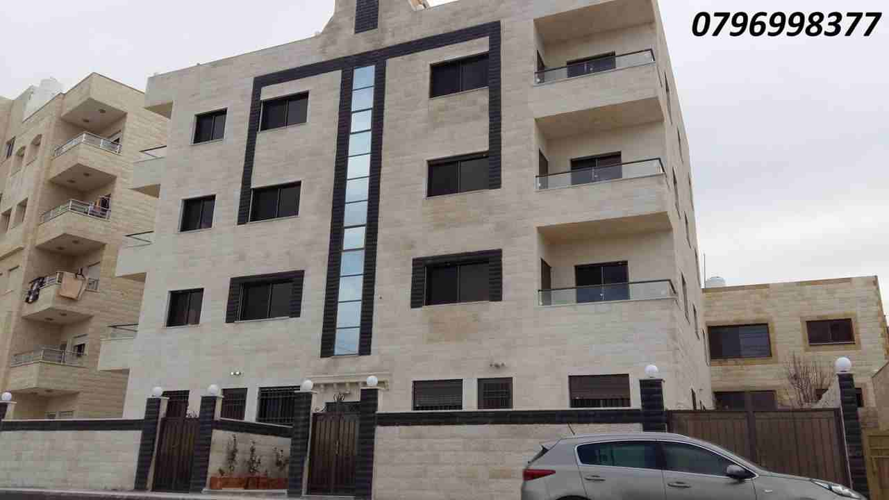 1% Monthly for 3 Years to Own an Apartment in Dubai Studio City...Hassa St.With High Expected ROI ... 2 Years Post Handover Payment Planon the access to Shk. Mo-  شقق سوبر ديلوكس وبسعر...