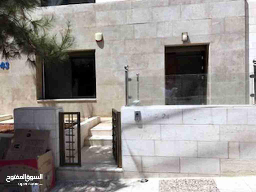 FULLY FURNISHED STUDIO APARTMENT IN DUBAI SPORTS CITY-  شقة فارغة للايجار   تلاع...