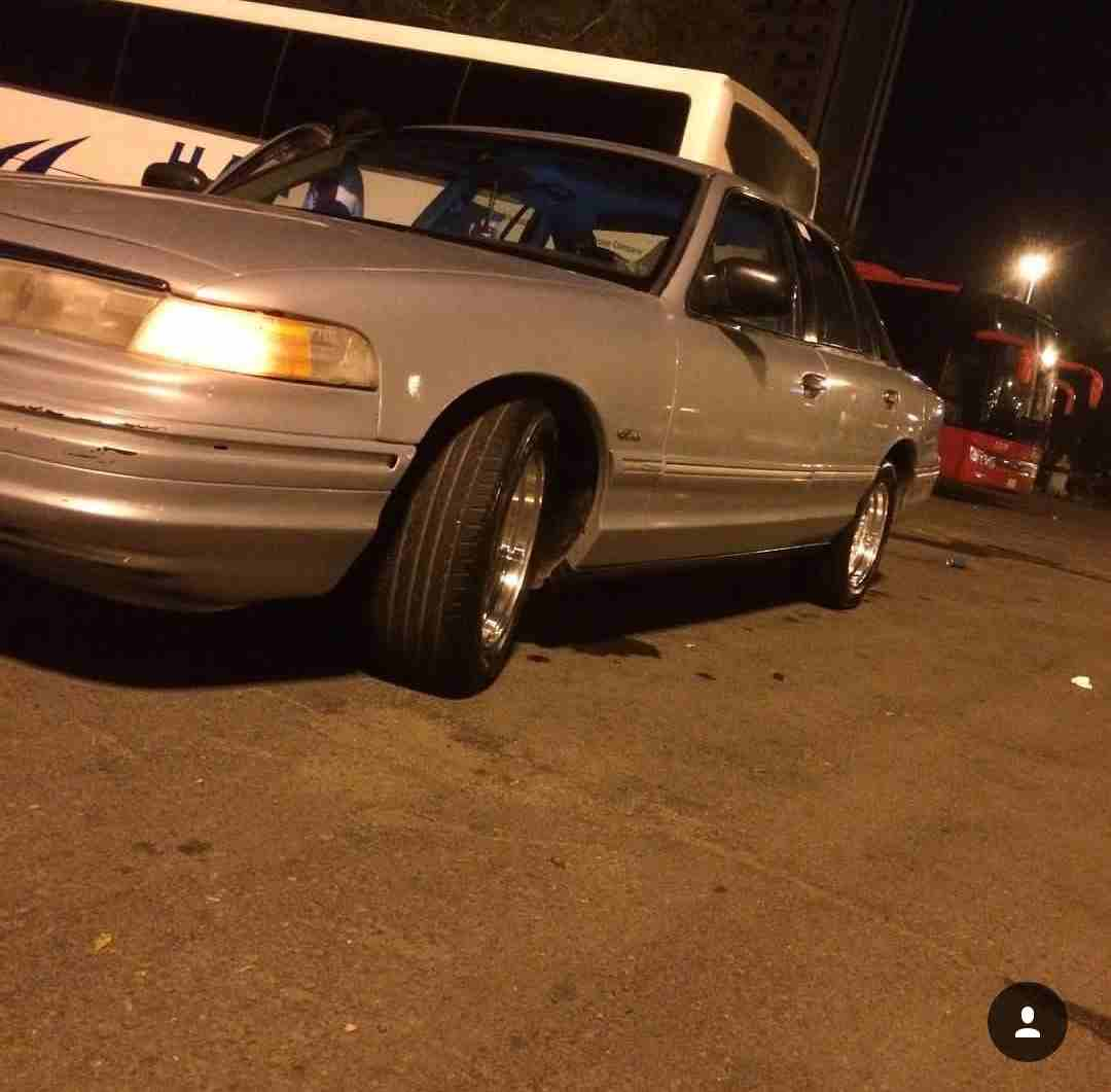 1997 Toyota Supra Turbo for sale in an excellent condition, no accident and well maintained and it has perfect tires with sound engine. Interested buyer should -  فورد فكتوريا موديل 95 لا...
