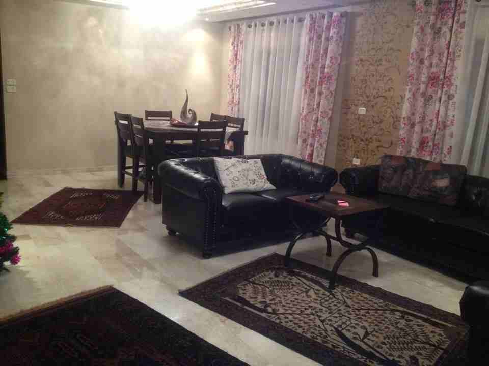 Simply Amazing 1BR in Town Square-  Top notch elegant one...