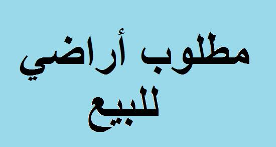 FULL FURNISHED Hot Deal For RENT in MR Tower Ajman-  نقوم بتسويق و عرض قطع...