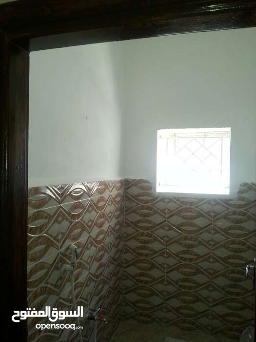 Brand New Fully Furnished | 2 BHK Apartment | Lake View JLT-  شقة للايجار 4 غرف جبل...
