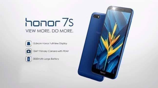 Samsung s20 plus 5g-  خلوي اقساط هواوي فئة y...