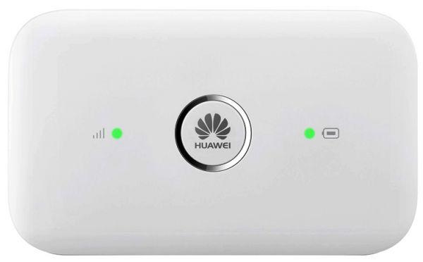 -                          روتر هواوي Huawei 4g e5573...