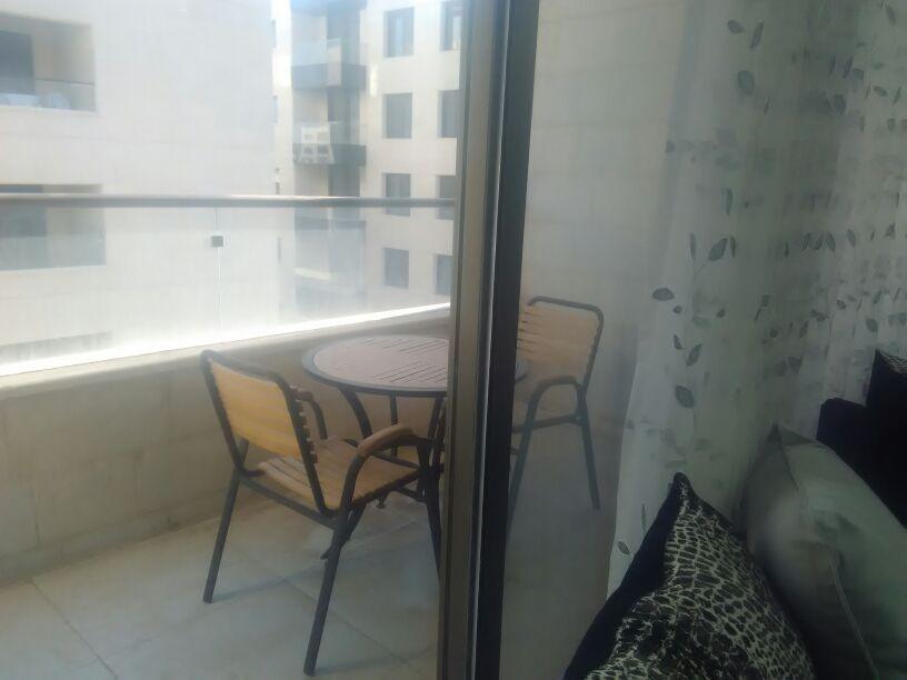 Ramadan Offer l 3 Bedroom l All Bill In I Free Cleaning-  شقة مفروشة للايجار...