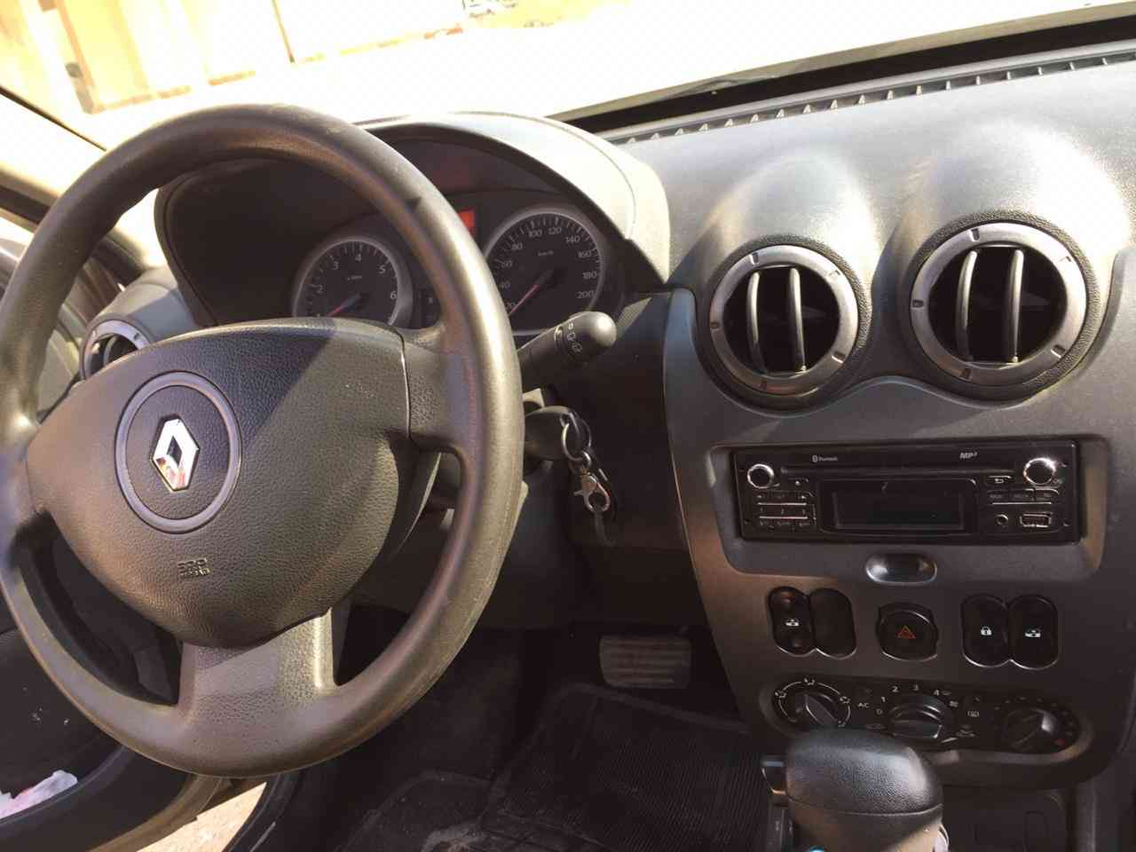 2015 Toyota FJ Cruiser for sale, still very clean in and out. The car is in good and perfect condition, The car has perfect tires and it is GCC Specs. Intereste-  رينو داستر 2014 لا تنسَ...