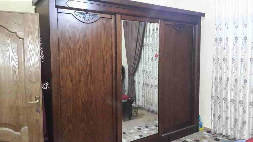 يوجد لدينا رخام عماني بأفضل الاسعار للتواصل :- 00968 94700709-  نشتري الأثاث المستعمل لا...
