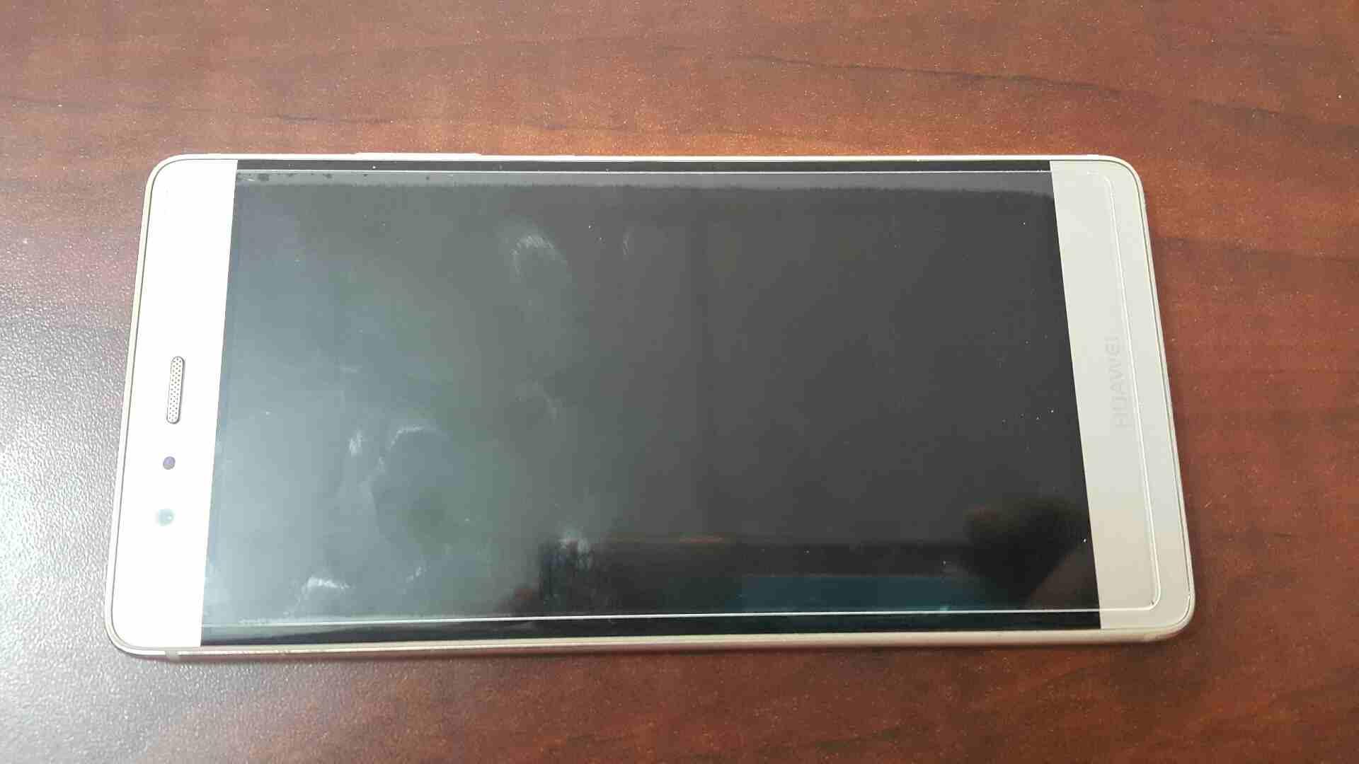 iPhone 11 64GB - $ 650 USDiPhone 11 128GB - $ 710 USDiPhone 11 256GB - $ 770 USDiPhone 11 Pro 64GB - $ 720 USDiPhone 11 Pro 256GB - $ 750 USDiPhone 11 Pro 512GB-  هواوي p9 العادي لا تنسَ...