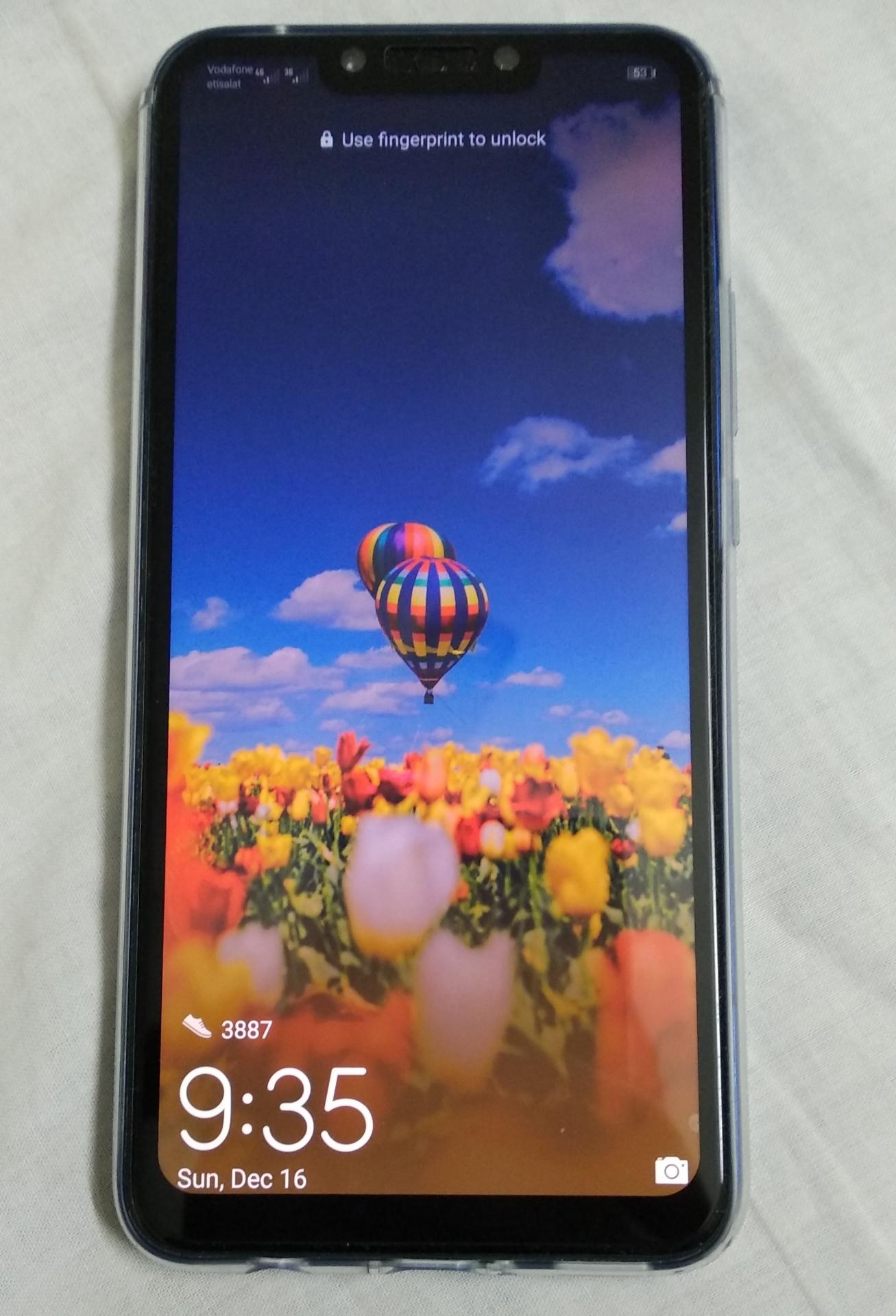 https://play.google.com/store/apps/details?id=com.w_8539586-  huawei nova 3i 128G لا...
