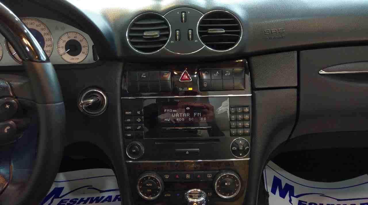 2020 Lexus LX 570 4WDSUV w/ 3rd Row & Luxury Full option Petrol . 8 CYLINDERSwhatsapp +13524406723Email---bdfarihaeva@gmail.com-  مرسيدس clk كشف 2007 لا...