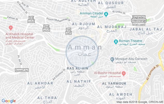 FULLY FURNISHED EXECUTIVE SUITE IN MILLENNIUM PLACE DUBAI MARINA-  شقة فارغة للإيجار ام...