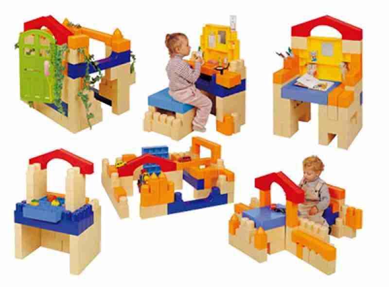 Toys for kids-  ليقو بأفكار ممتعة وعملية...