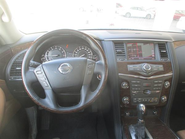 1997 Toyota Supra Turbo for sale in an excellent condition, no accident and well maintained and it has perfect tires with sound engine. Interested buyer should -  2016 Nissan patrol le...