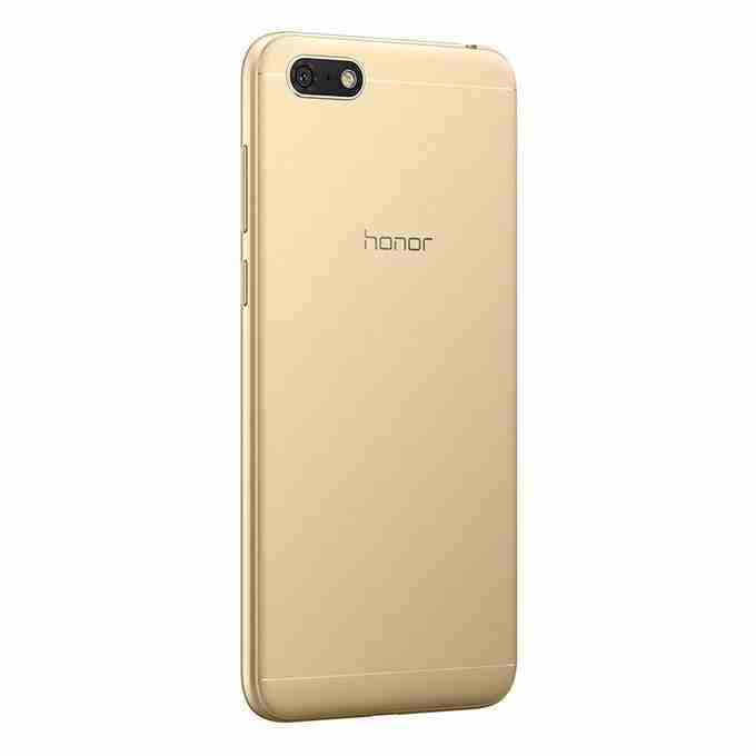 iphone7 128 GB-  honor 7S موبايل 16جيجا...