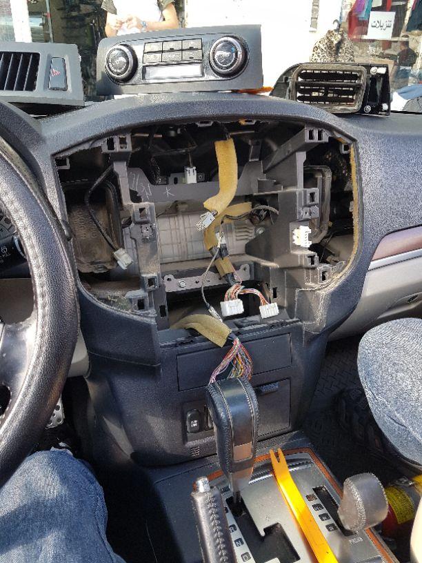 مشاكل السيارة ليست مشكلة مع خدمة مستر كارز السريعة والاحترافية <br> <br>لقد ولت الأيام عندم-  كهربائي سيارات(متنقل) لا...