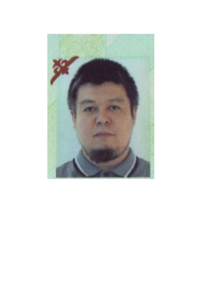 مترجم ذو خبرة يتكلم العربية و الروسية يبحث عن عمل. لقد عملت في...