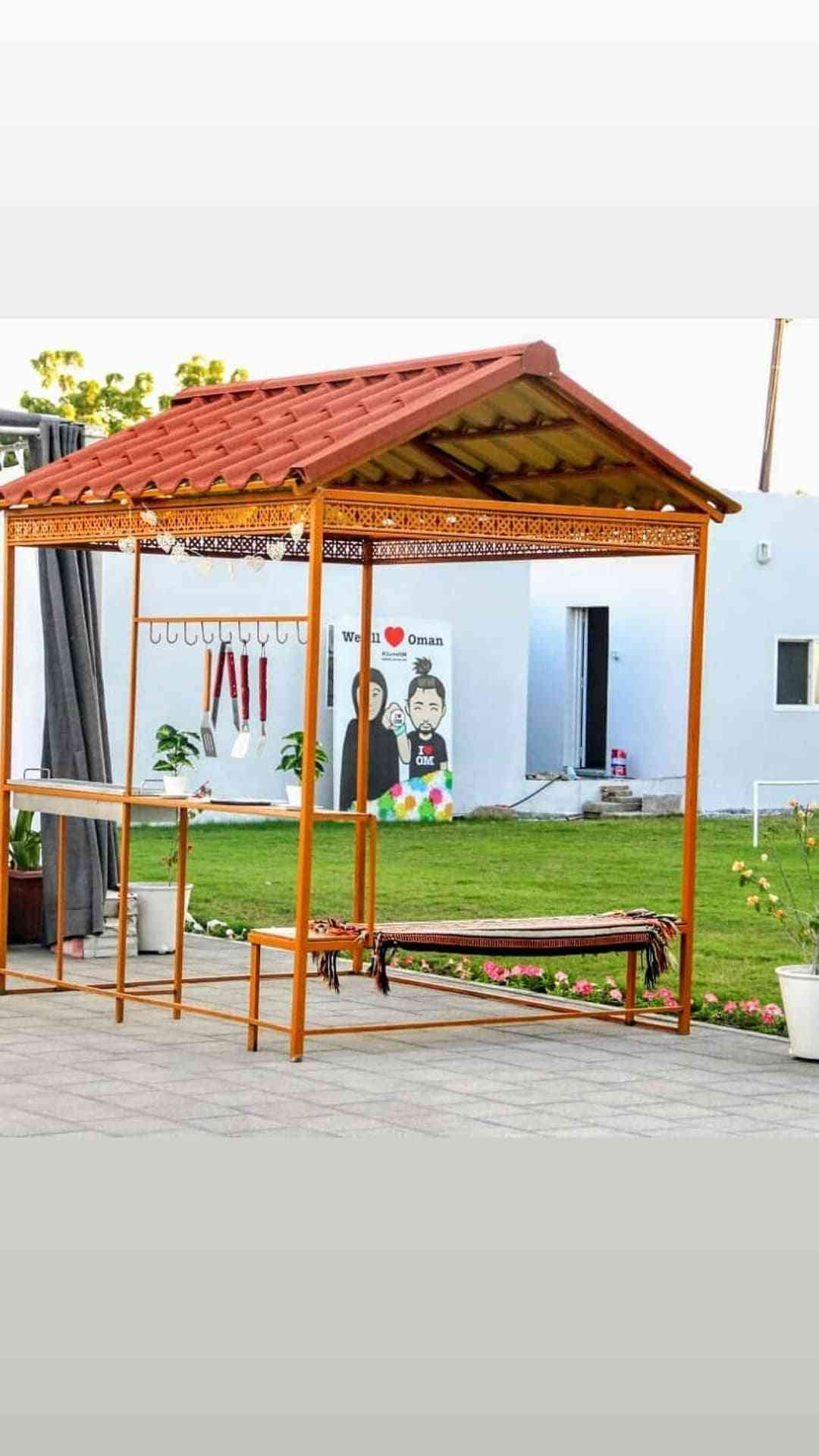KCJ landscaping provide luxurious swimming pool construction in Dubai. We have constructed several customized swimming pools for our clients in Dubai in the las-  مظلات وسواتر الدمام الخبر...