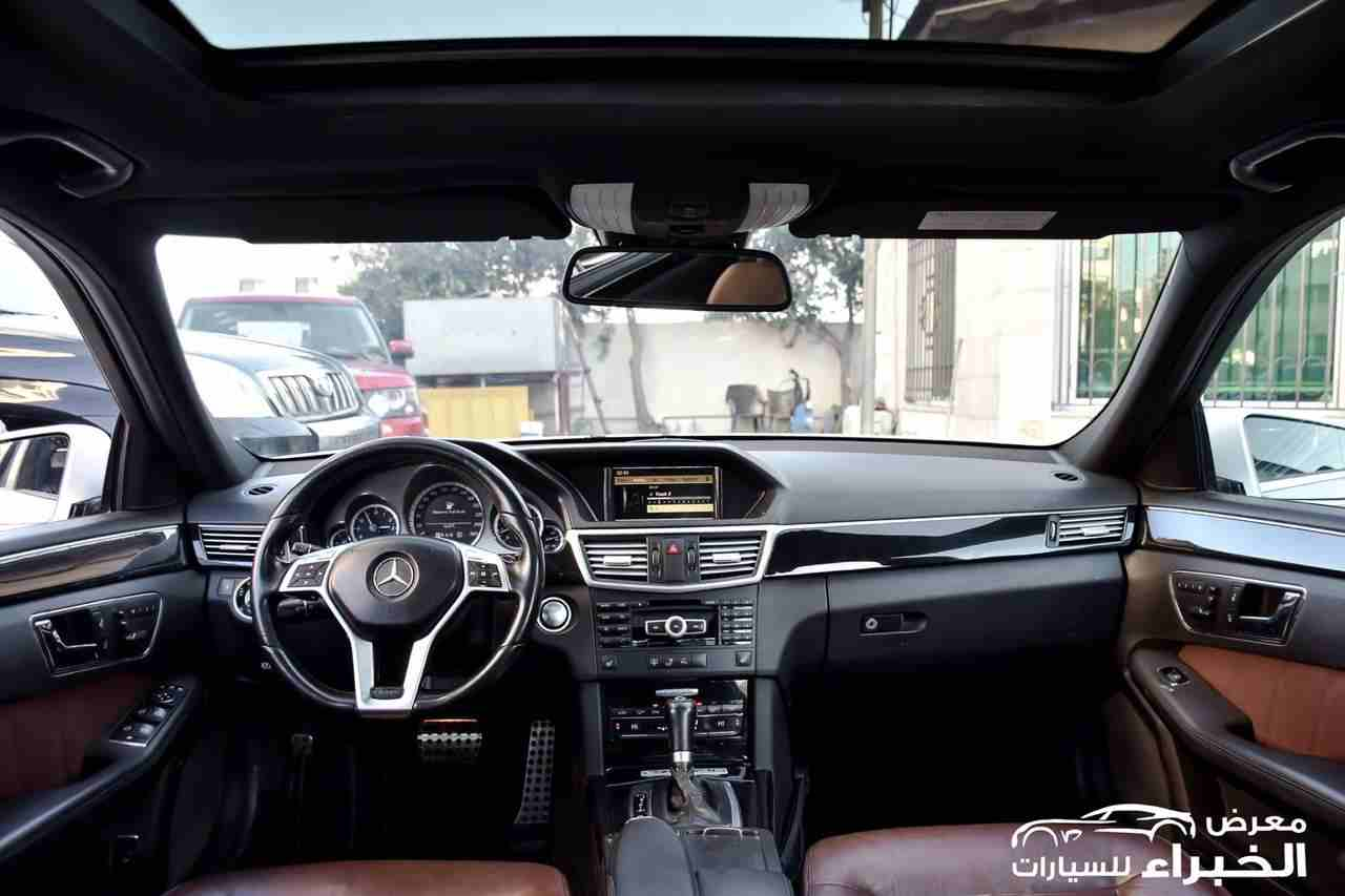 I am advertising my 2018 Lexus LX 570for sale, the car is in perfect condition and it runs on low mileage, contact me for more information regarding the s-  مرسيدس E200افنجارد اعلى...