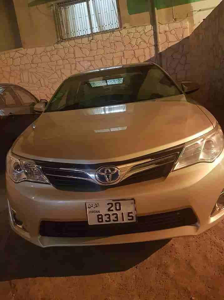 buy and drive , gulf editiongulf model lx570 2017owner whatsapp: +33758885601-  عمان شارع العبدلي لا تنسَ...