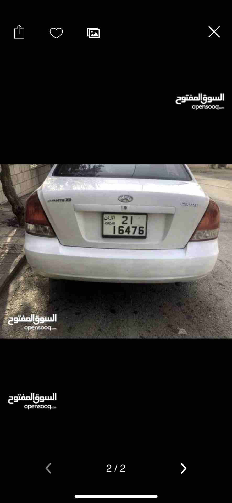 2016 Mercedes Benz G63 AMG for sale, slightly used with low mileage and i am selling this car due to some personal issues, very good Interior & Exterior wit-  افانتي ديلوكس فحص لا تنسَ...