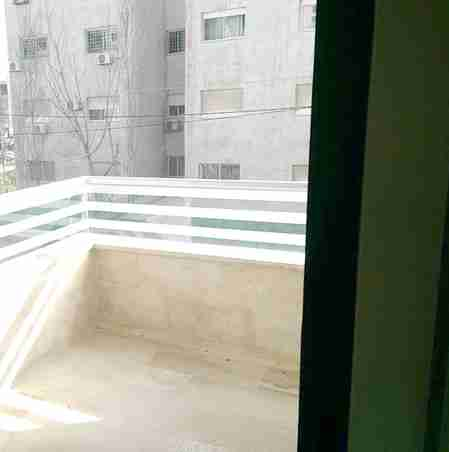 Apartments for rent in Ajman furnished, furnished, and very elegant at a very attractive price-  شقه مفروشه بالكامل قرب...