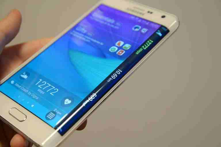 Samsung Galaxy S10 plus ( DOT )-  مطلوووووووووووب بورد نوت...