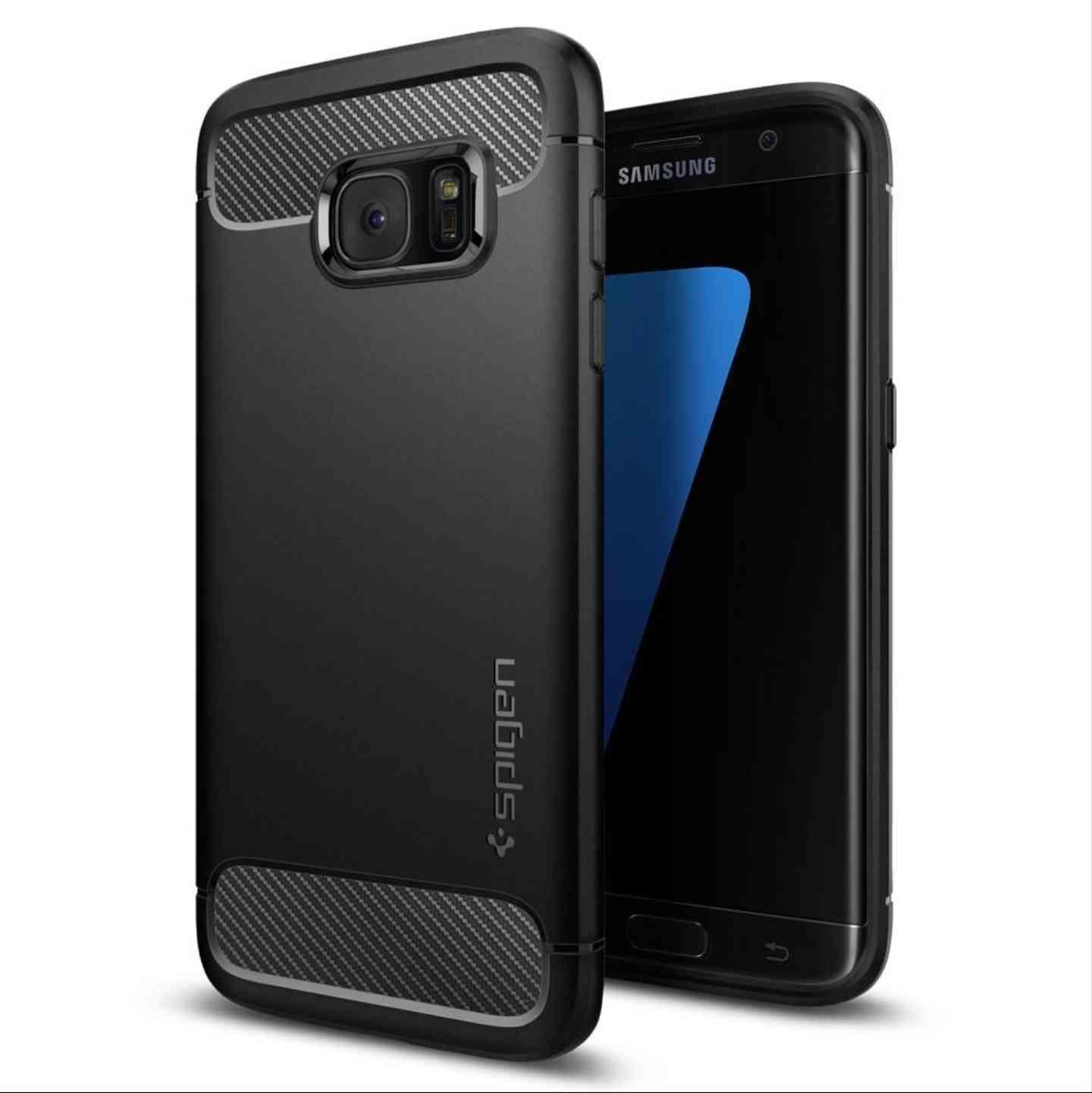 Samsung Galaxy M31S-  جالكسي 7 نظيف غير مفكوك...