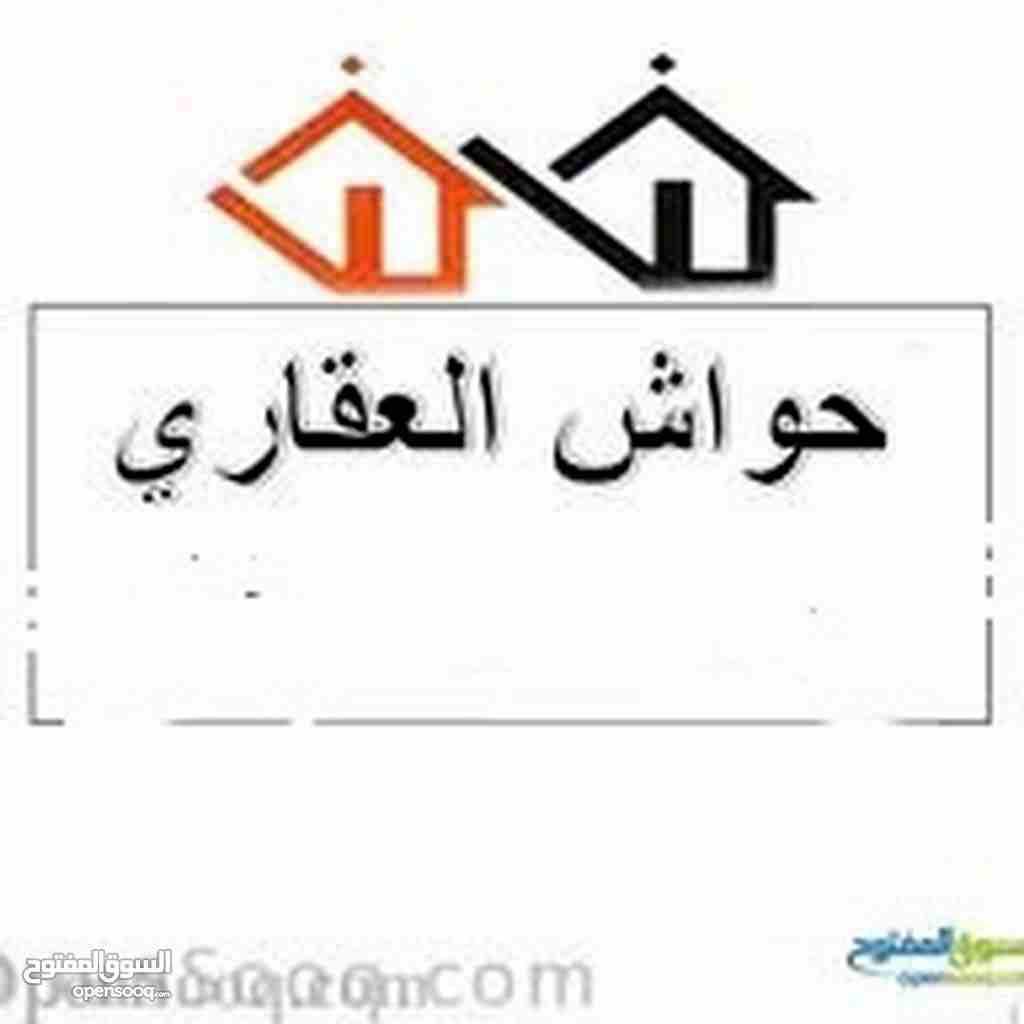 للايجار شقة غرفة وصالة في معسكر ال نهيان شارع الدفاع-  رووف للايجار ضاحية...