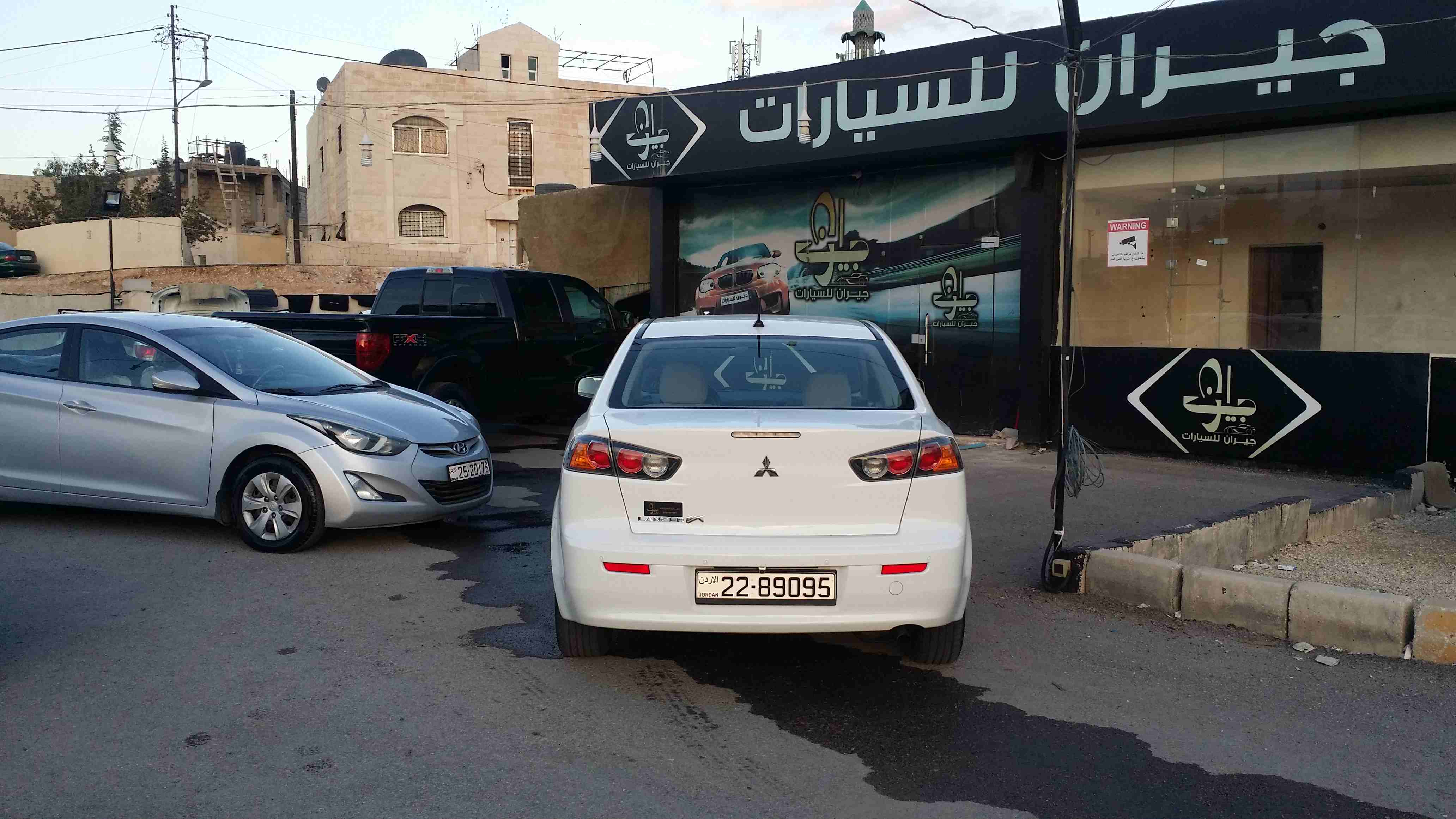 Lexus Rx 350 SUV 2018 GCC is very clean like brand new with warranty,Red 2018 model, This car has automatic transmission.GCC specs.CONTACT EMAIL: Mrharry1931@gm-  ميتسوبشي لانسر 2015 بحاله...