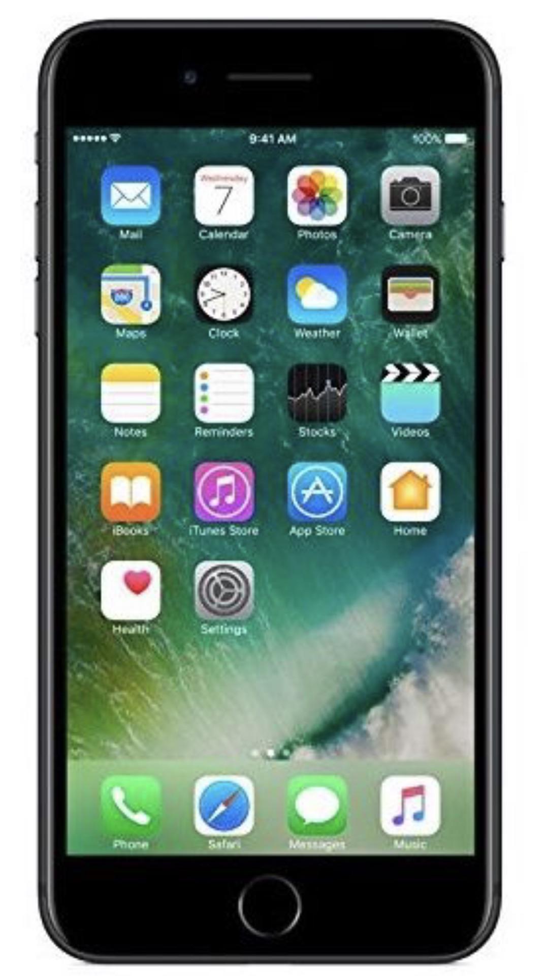 iPhone 11 64GB - $ 650 USDiPhone 11 128GB - $ 710 USDiPhone 11 256GB - $ 770 USDiPhone 11 Pro 64GB - $ 720 USDiPhone 11 Pro 256GB - $ 750 USDiPhone 11 Pro 512GB-  Black iPhone 7 Plus ايفون...