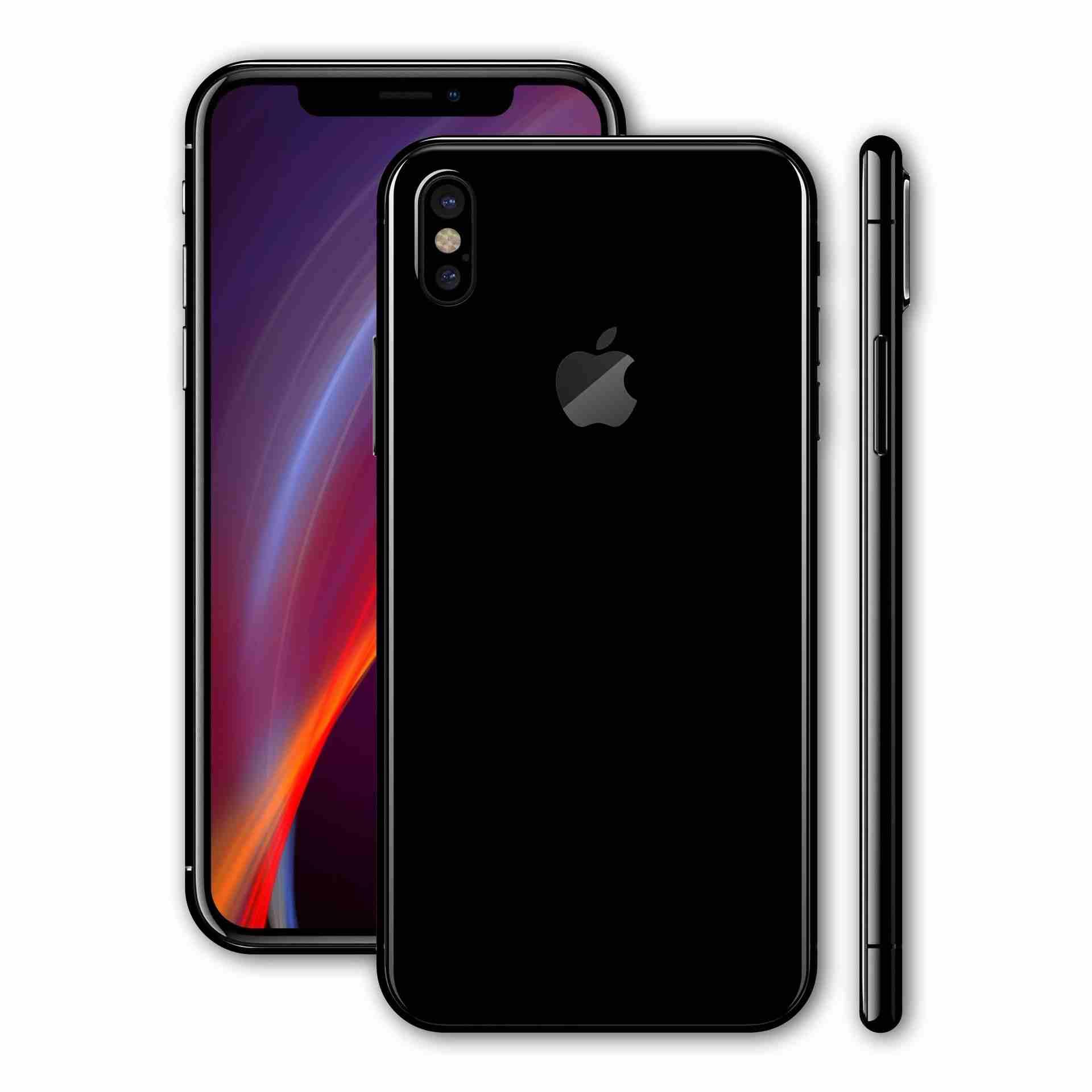 iphone 11 pro max 256GB-  iphone x للبيع او للبدل...