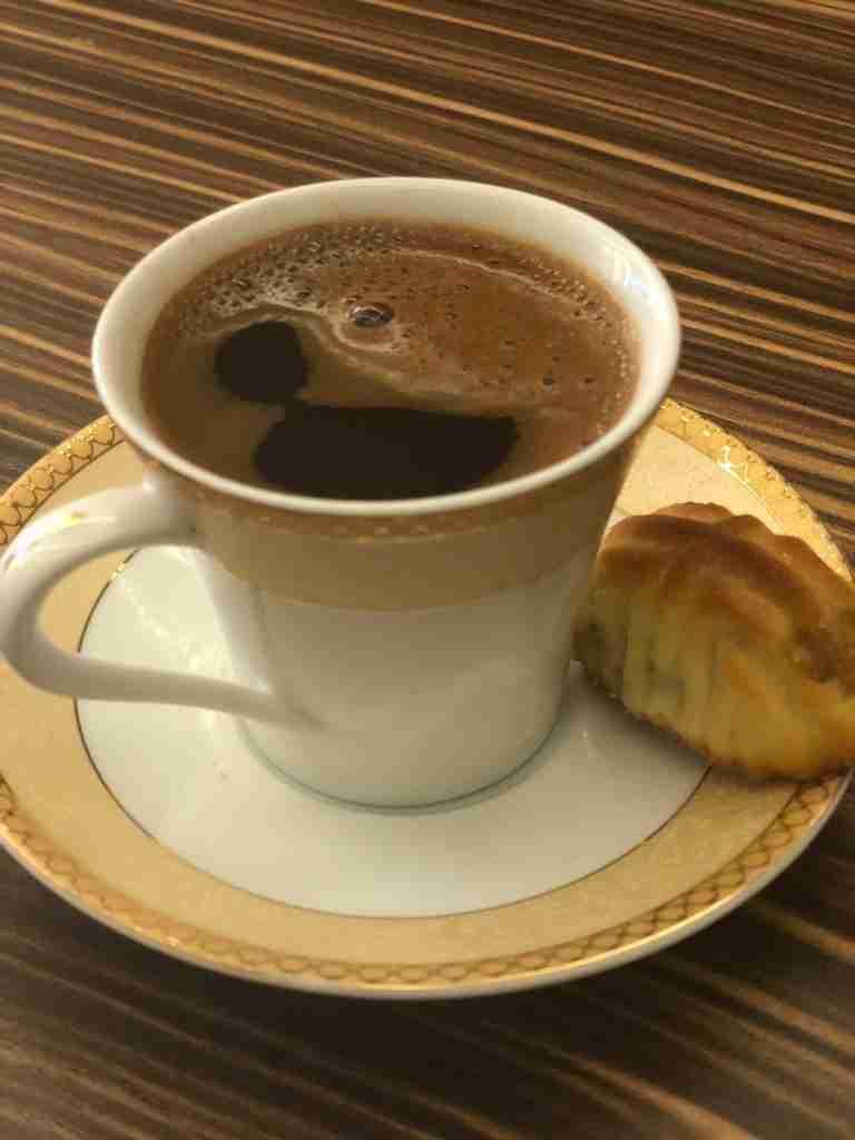 olive oil from Syria super extra number 1-  ابحث عن رخصه قهوه في عمان...