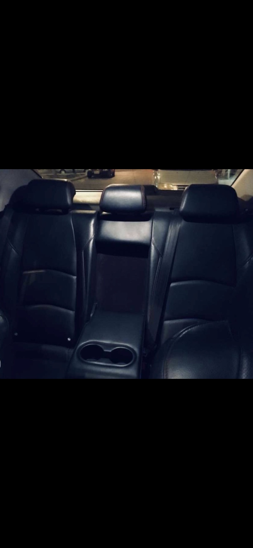 I am selling my neatly used 2017 Lexus lx 570, no accident and full option, expertly used, Gulf specification, The car is very efficient with low mileage. Inter-  مازدا 3 توب لاين اعلي فئة...