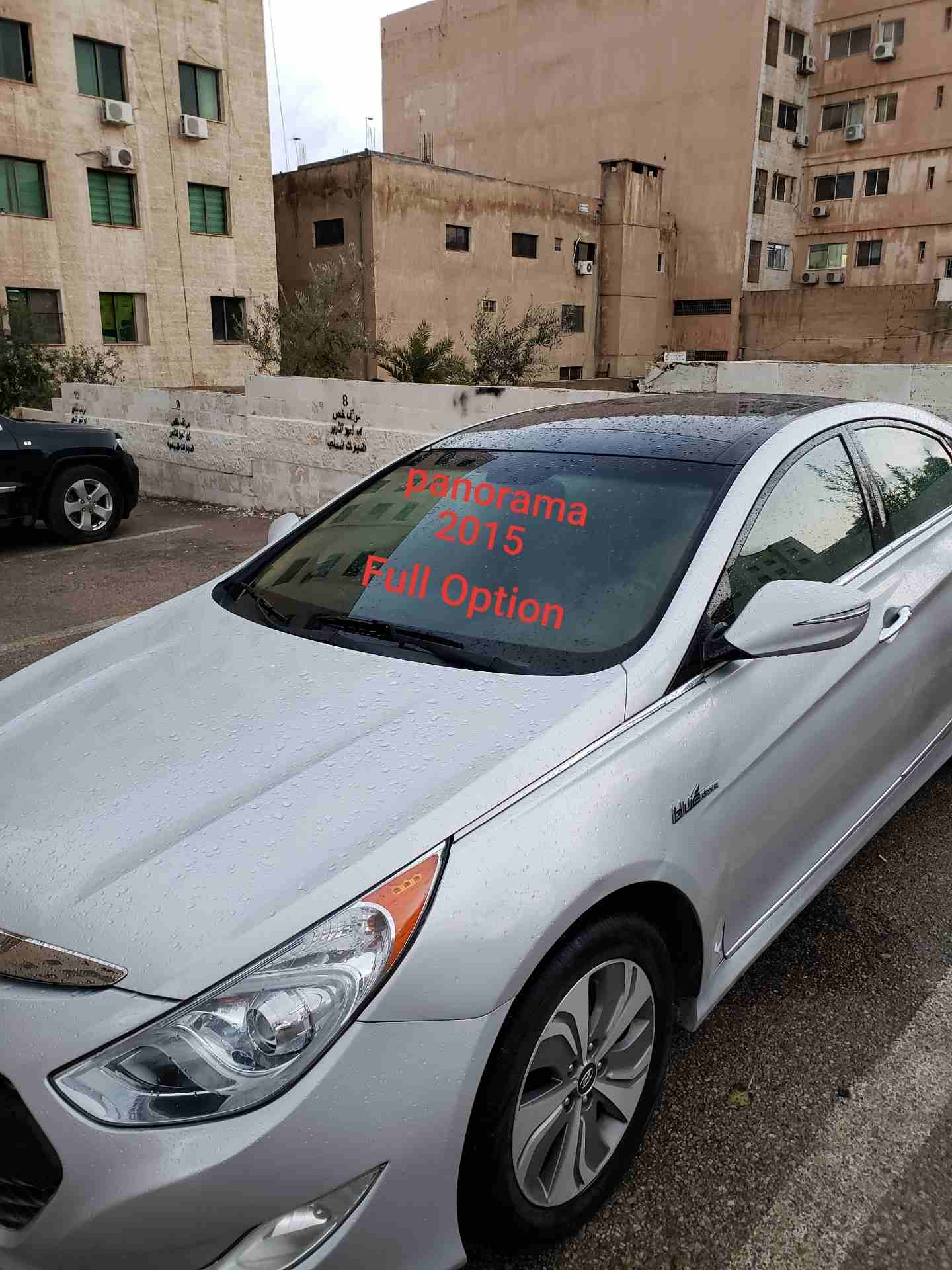 I am selling my neatly used 2017 Lexus lx 570, no accident and full option, expertly used, Gulf specification, The car is very efficient with low mileage. Inter-  للبيع سوناتا وارد الوكاله...