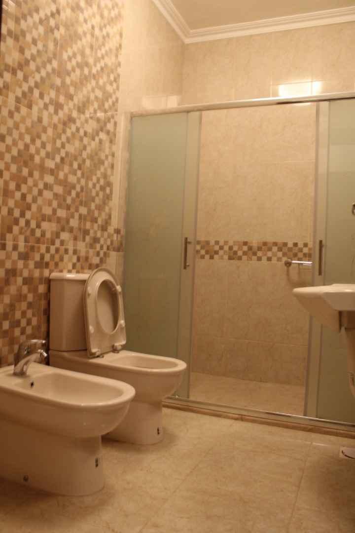 Downtown | Luxury Studio | Fully Furnished | All Inclusive-  للايجار شقة فارغة سوبر...