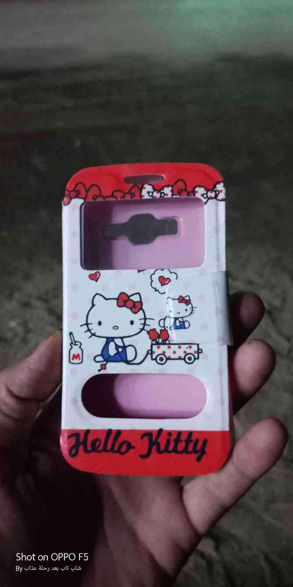 Apple Iphone 8 256GB GOLD COLOUR-  سامسونج جي وان بريم لسة...
