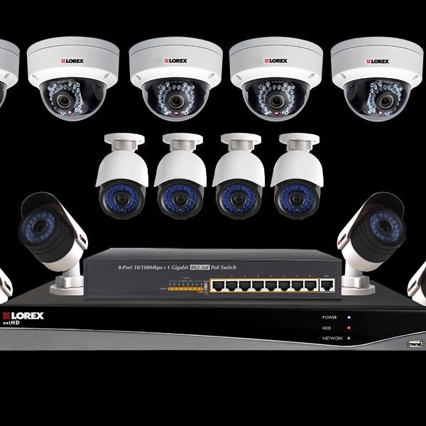 كاميرا كانون 5 مارك 4 مستعملة-  كاميرات مراقبة للمنازل...
