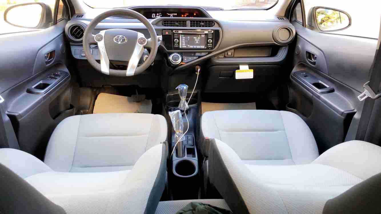 لكزس RX 350 2004 مستعملة-  تويوتا بريوس سي موديل...
